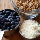 blueberries-walnuts-feta-cheese