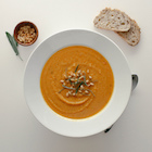 butternut-squash-red-lentil-soup