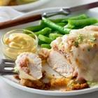 easy malibu chicken dinner recipe