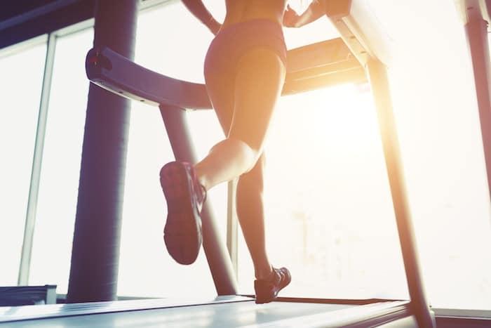 elliptical vs treadmill calorie burn-min (1)