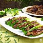 keto slow cooked lamb recipe