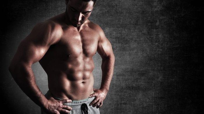 occlusion training benefits