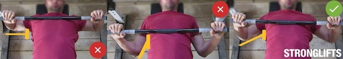 bench-press-elbows